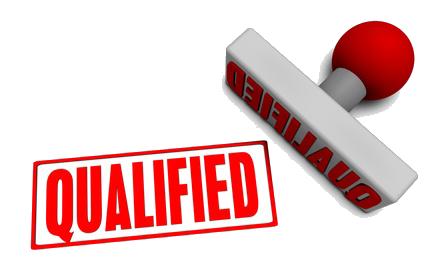 Basic Qualification For Web Designer